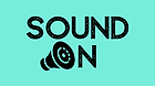 sound.png