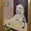 Thumbnail: A Dog Walks into a Bar by Gary Rubin