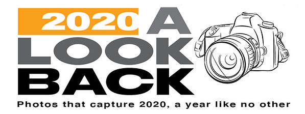 Look back logo only.jpg