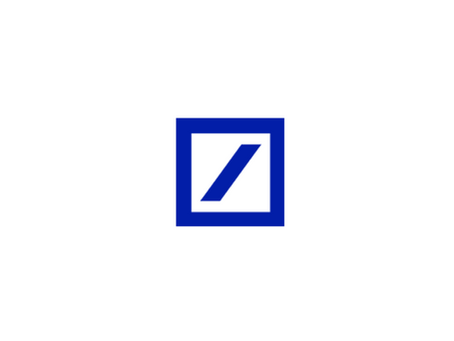 Deutsche Bank Investment Banking Insights