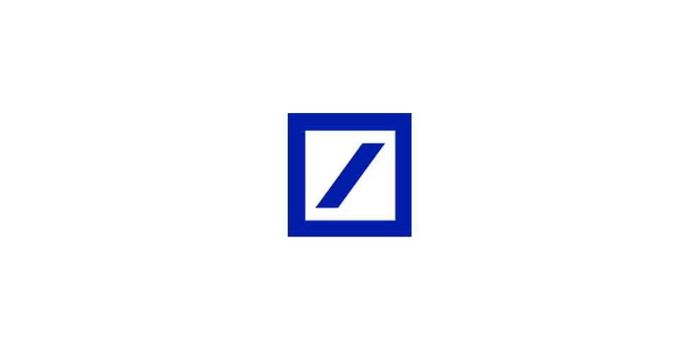 Deutsche Bank Investment Banking Insight