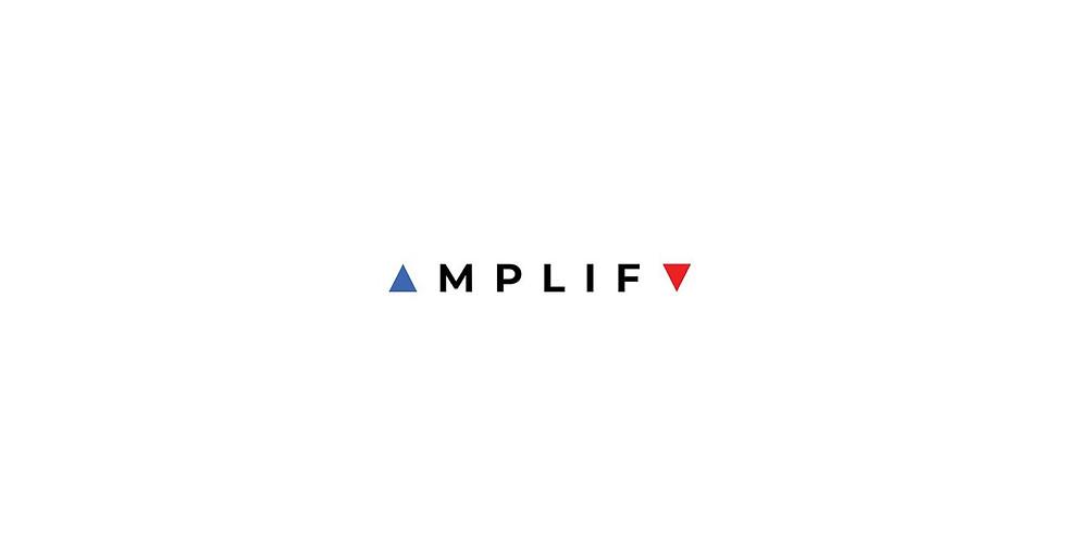 AmplifyMe ReTrader