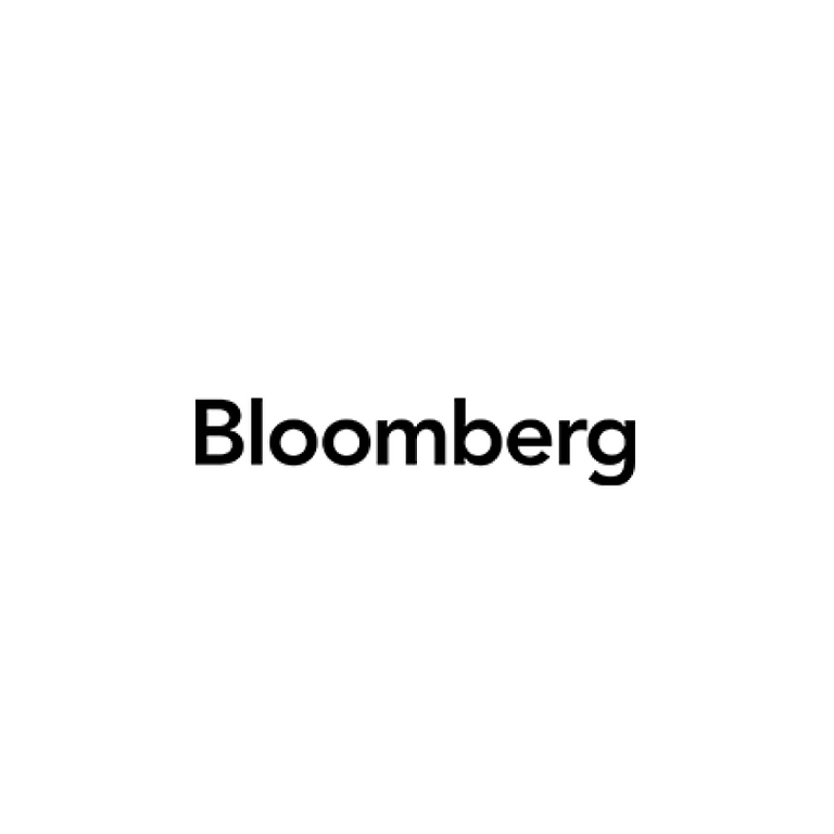 Discover Bloomberg