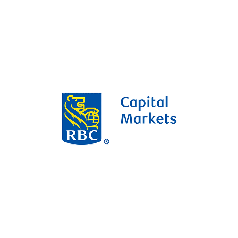 RBC Capital Markets LBO Workshop