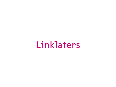 Linklaters: The Legal Side of M&A