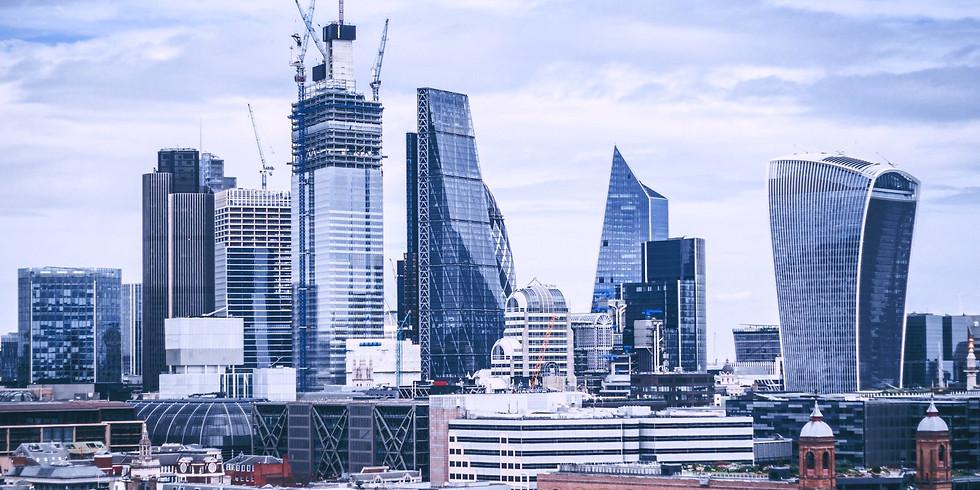 FS Invest London Banking Trip 2021