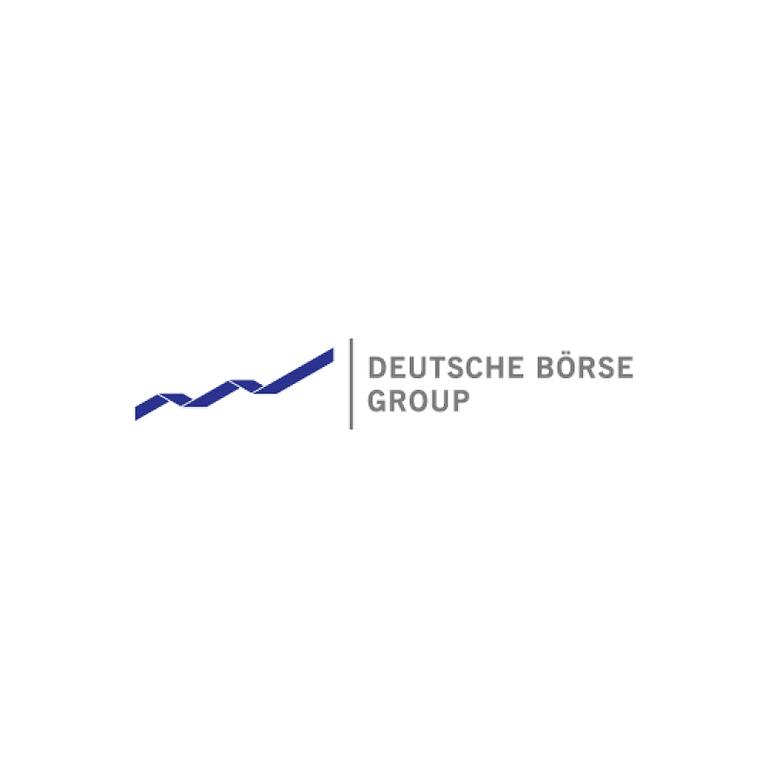 Deutsche Börse: Road to IPO in Germany