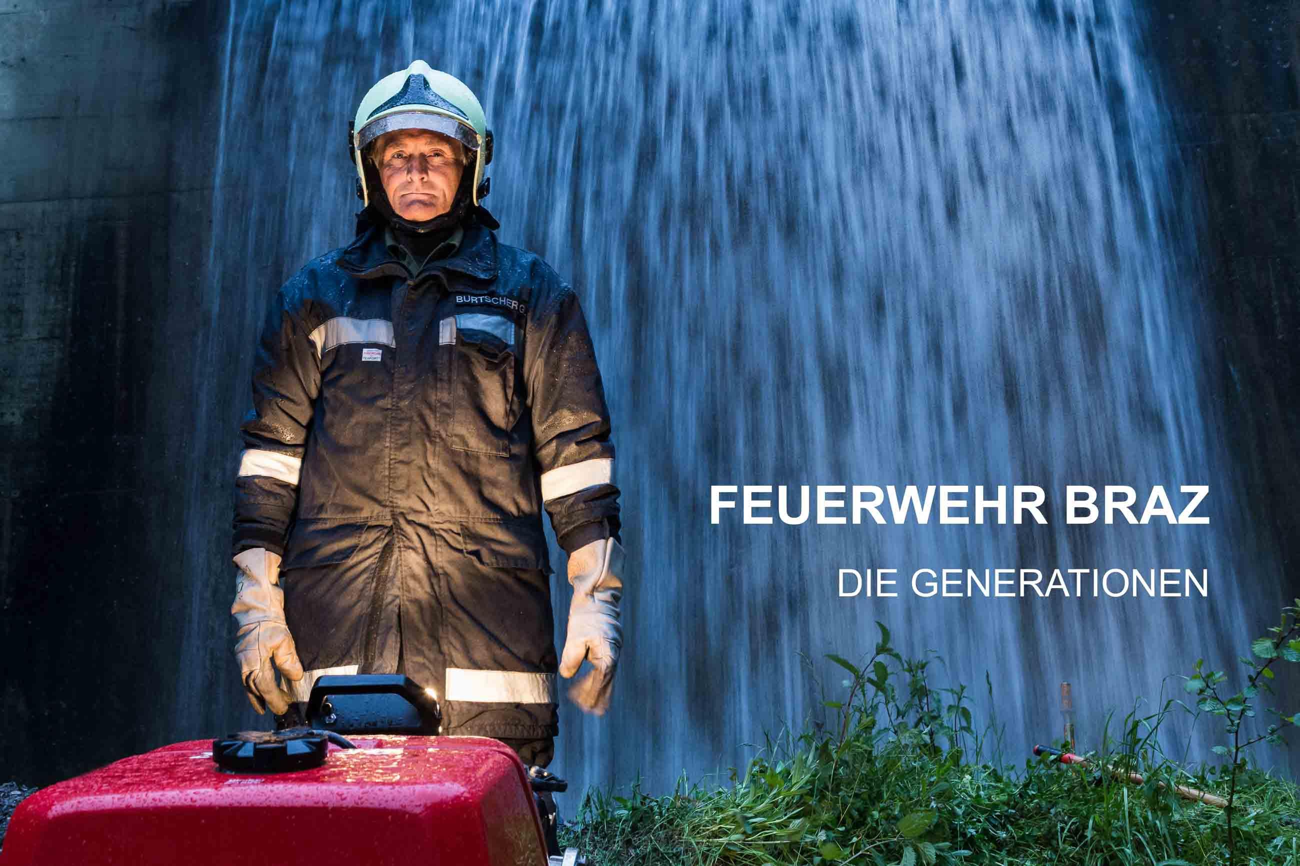 Feuerwehr Braz