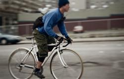 biking-to-work_edited_edited