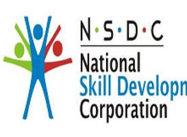 result-nsdc-542918f6a9096_l.jpg