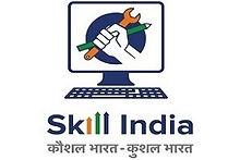 skill-india-logo.jpg
