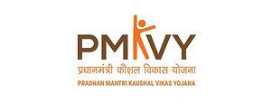 pm-kaushal-vikas-yojana.jpg