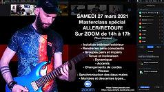 Masterclass Zoom 27 mars 2021.jpg