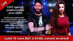 Live YouTube - 15 mars 2021-v2.jpg