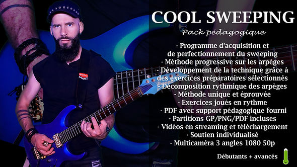 Pack 3 - Cool Sweeping.jpg