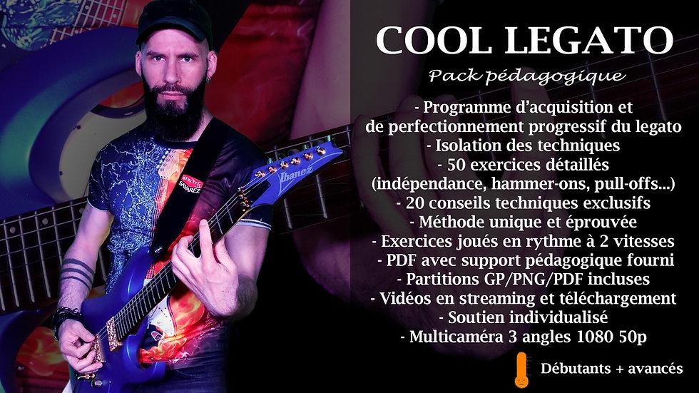 Pack 2 - Cool Legato.jpg