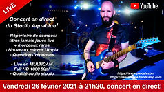 Promo live 26 février 2021.jpg