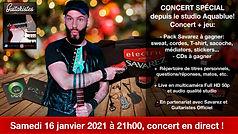Promo-Live16jan2021-v2.jpg