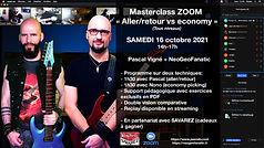 Masterclass Zoom 16 octobre 2021.jpg