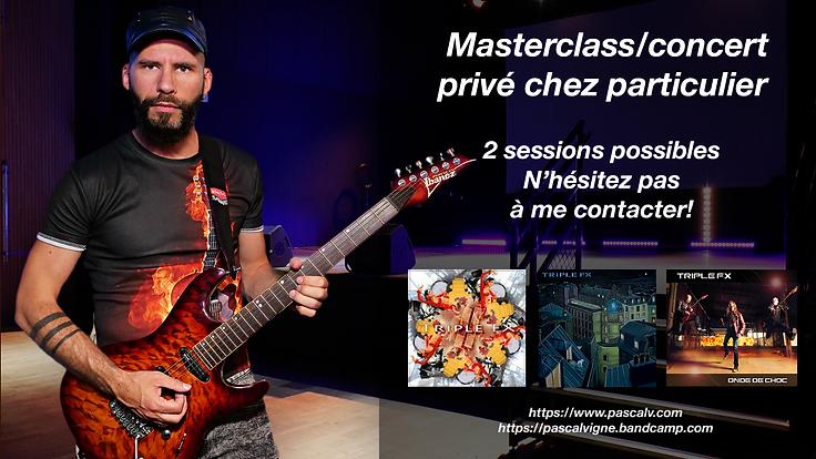 Promo-masterphysique.png