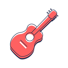 icons_guitar.png