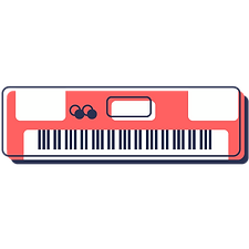 icons_piano.png