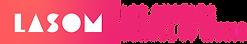 LASOM Los Angeles School of Music Logo