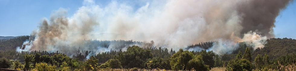 Wildfire Smoke 2.jpeg