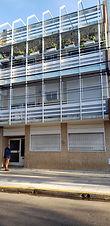 Depto 2 amb, excelente ubicación. mts estación Malaver. con lavadero.