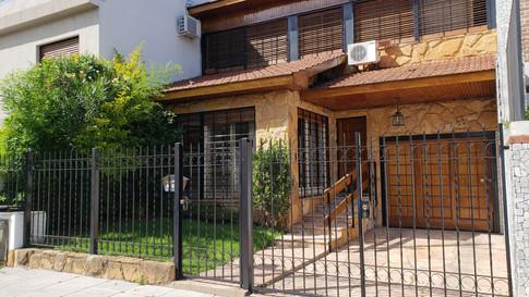 Casa reciclada 4 amb + dependencia, Zona Ward