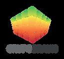 Logo Braun png.png
