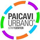 Logo Registrado.png