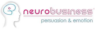 neurobusiness_logo.jpg