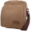 Thumbnail: Hubertus Shoulder Bag
