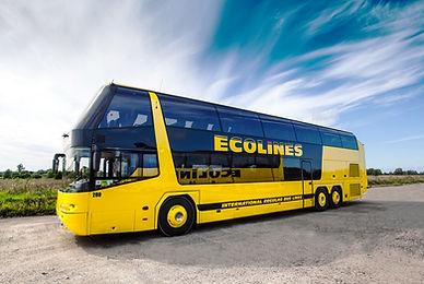 22_01_2016_ecolines_bus_neoplan.jpg
