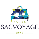 logo sacvoyage итог 12 версияФ — копия.p