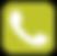 иконки копия_2002.2020 копия.png