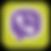 иконки копия_2.png