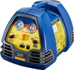 Yellow-Jacket-RecoverX-500