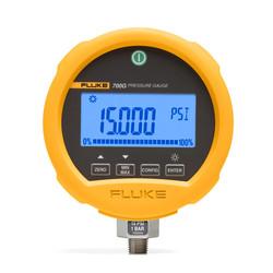 fluke-700g-precision-pressure-test-gauge-product-image