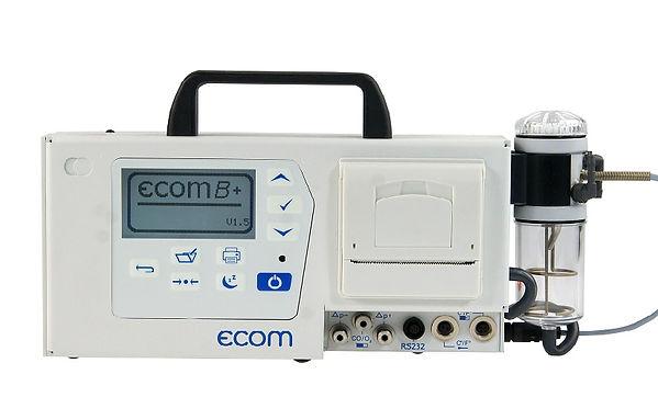 ecom-B+.jpg