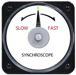 lg_Synchroscope