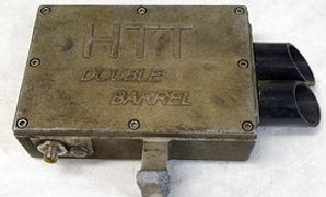 270-receiver-dirty.jpg