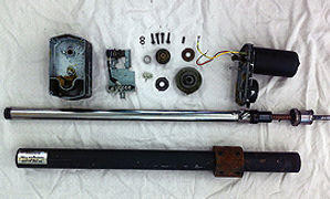 270-dismantled-actuator.jpg