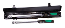 Stahlwille Torque Wrench