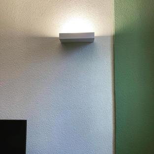 luce regolabile