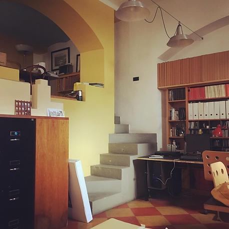 Il nostro studio