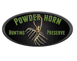 Whitetail Deer Hunts, PA preserve hunts, guided whitetail hunts, fallow deer hunts, exotic hunts