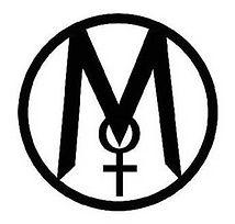 Manoon-chanteuse-pop-.jpg