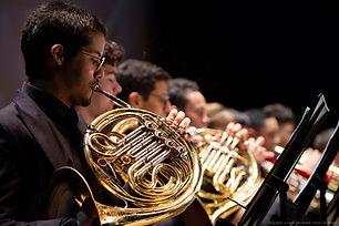 02-Orquesta-Juvenil-Las-mil-y-una-noches